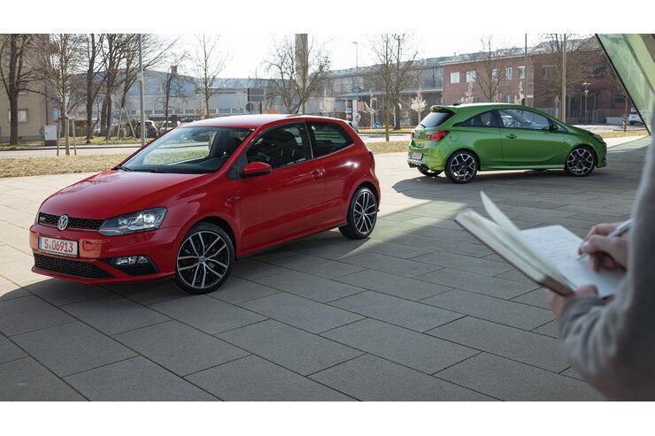 Opel-Corsa-OPC-und-VW-Polo-GTI-als-Gebrauchte-Pocket-Rockets-aus-erster-Hand-im-Check