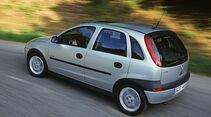 Opel Corsa alt