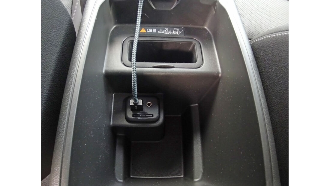 Opel Insignia 1.6 Turbo (2019)