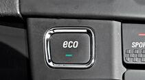 Opel Insignia 2.0 CDTi Biturbo Sport, Eco-Taste