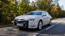 Opel-Insignia-2017-Fahrbericht