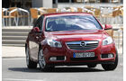 Opel Insignia Ecoflex