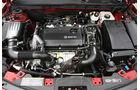 Opel Insignia Kaufberatung, Motor, Insignia 1.6 Turbo
