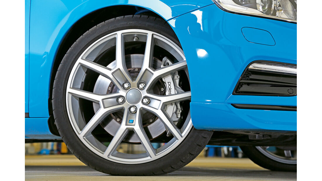 Opel Insignia Sports Tourer OPC, sport auto 10/2014