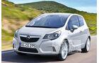 Opel Junior