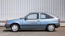 Opel Kadett Impuls I