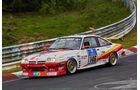 Opel Manta - Kissling Motorsport - Startnummer: #146 - Bewerber/Fahrer: Hans-Olaf Beckmann, Volker Strycek, Peter Hass, Jürgen Schulten - Klasse: SP3