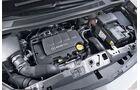Opel Meriva, Motor
