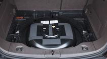 Opel Mokka LPG 1.4 LPG-Tank