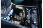 Opel Mokka-SUV-Fahrbericht-Cockpit
