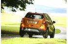 Opel Mokka-SUV-Fahrbericht-Exterieur
