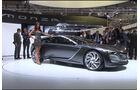 Opel Monza Concept, IAA