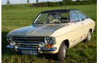 Opel Olympia-A-Coupe