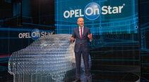 Opel Onstar