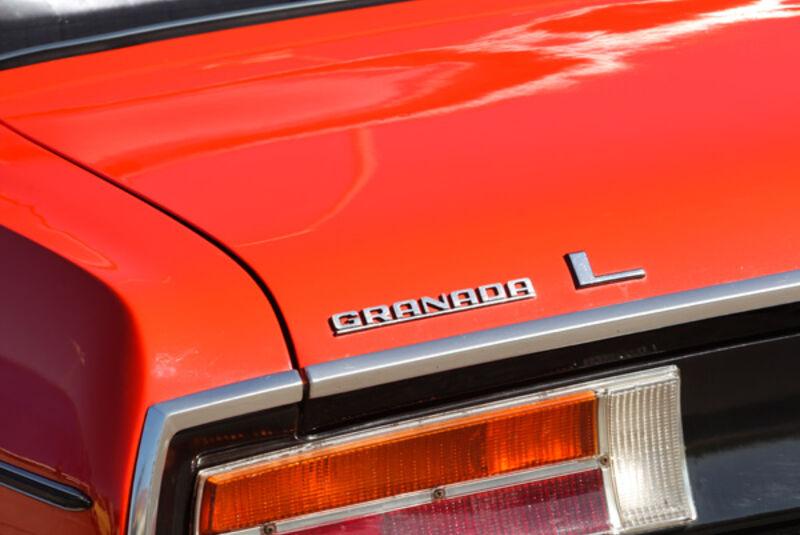 Opel Record 2000 Berlina, Typenbezeichnung