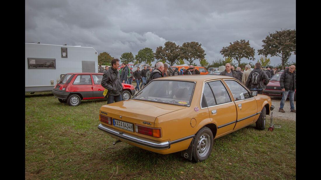 Opel-Rekord-1.9-L-Heck
