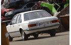 Opel Rekord E 2.0 S Berlina