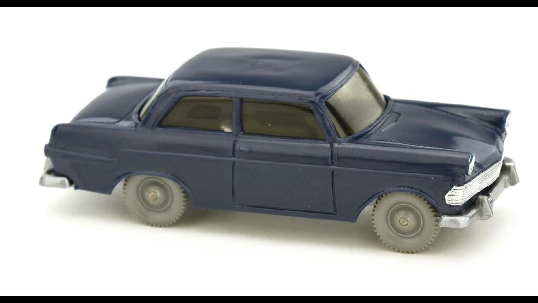 Opel Rekord Wiking (1963) Maßstab 1:87