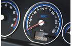 Opel Vectra Caravan 2005