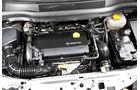 Opel, Zafira, 1.6 CNG, motor, vtest, aumospo0709