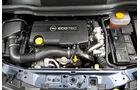 Opel, Zafira, 1.7 CDTi, motor, vtest, aumospo0709