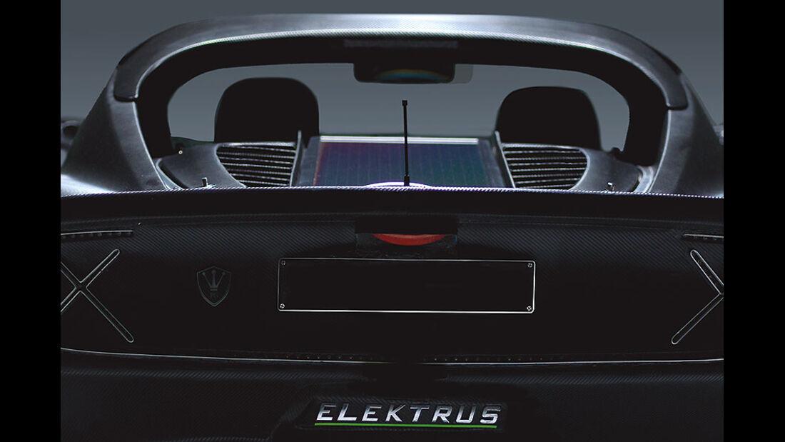 PG Elektrus