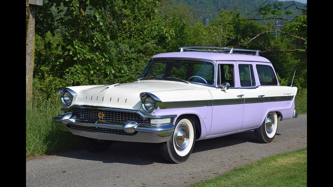 Packard-Clipper-Country-Sedan-Station-Wagon-1958