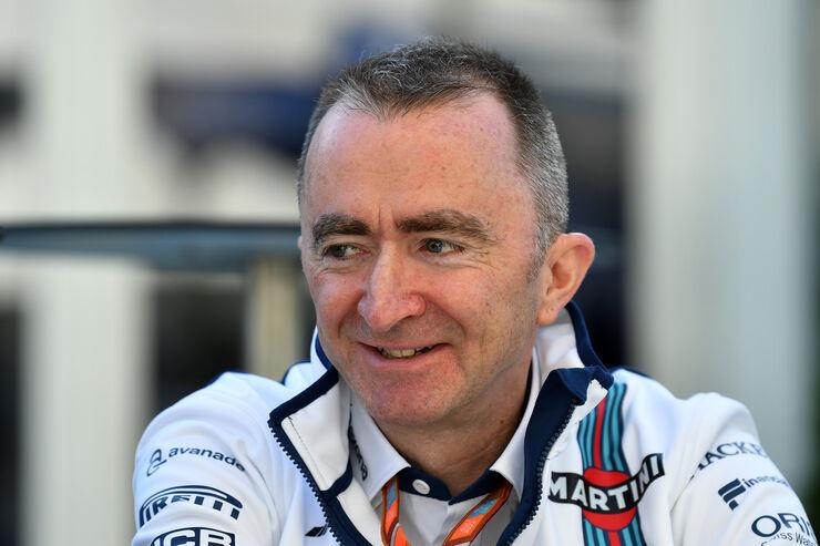 https://imgr1.auto-motor-und-sport.de/Paddy-Lowe-Willams-Formel-1-GP-Australien-Melbourne-23-Maerz-2017-fotoshowBig-8c1b7a34-1060640.jpg