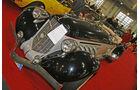 Padua Auto e Moto d'Epoca 2009 Markt - Kai Klauder