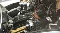 Panard Dynamic Motor