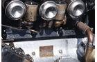 Panhard & Levassovr 20 CV Sport