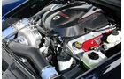 Panoz Esperante JRD Motor