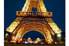 Paris, Reise-Tipp