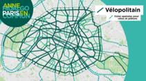 Paris soll autofrei werden