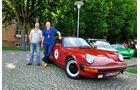 Paul Pietsch Classic 2013, Tag 1, mokla 0613