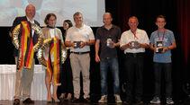 Paul Pietsch Classic 2015, Tag 2, Gesamtsieger