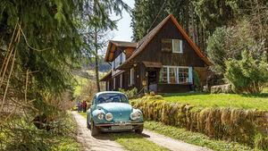 Paul Pietsch Classic, Reise, mokla0613