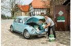 Paul Pietsch Classic, Tipps, mokla0613