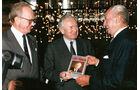 Paul Pietsch, Motorbuch Verlag Stuttgart, 1989, Ferry Porsche, Günther Molter