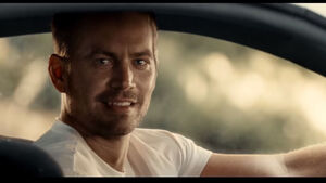 Paul Walker, See you again, Wiz Khalifa, YouTube-Rekord