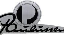 Paulussen Logo
