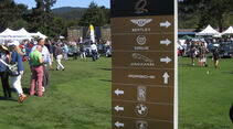 Pebble Beach, 2012, Franz-Peter Hudek, Concours de LeMons, The Quail, Italian, mokla 0812