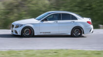 Performmaster C 43 - Mercedes-AMG - Tuning - Limousine