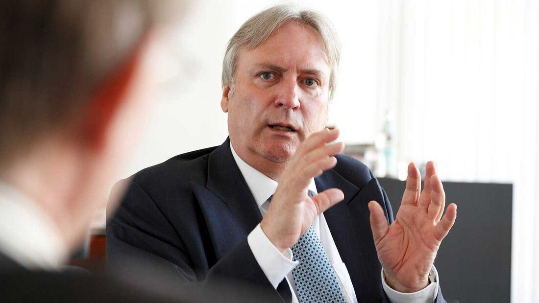 Peter Gutzmer