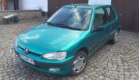 Peugeot 106 von mobile.de