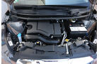 Peugeot 108 e-VTi 68, Motor