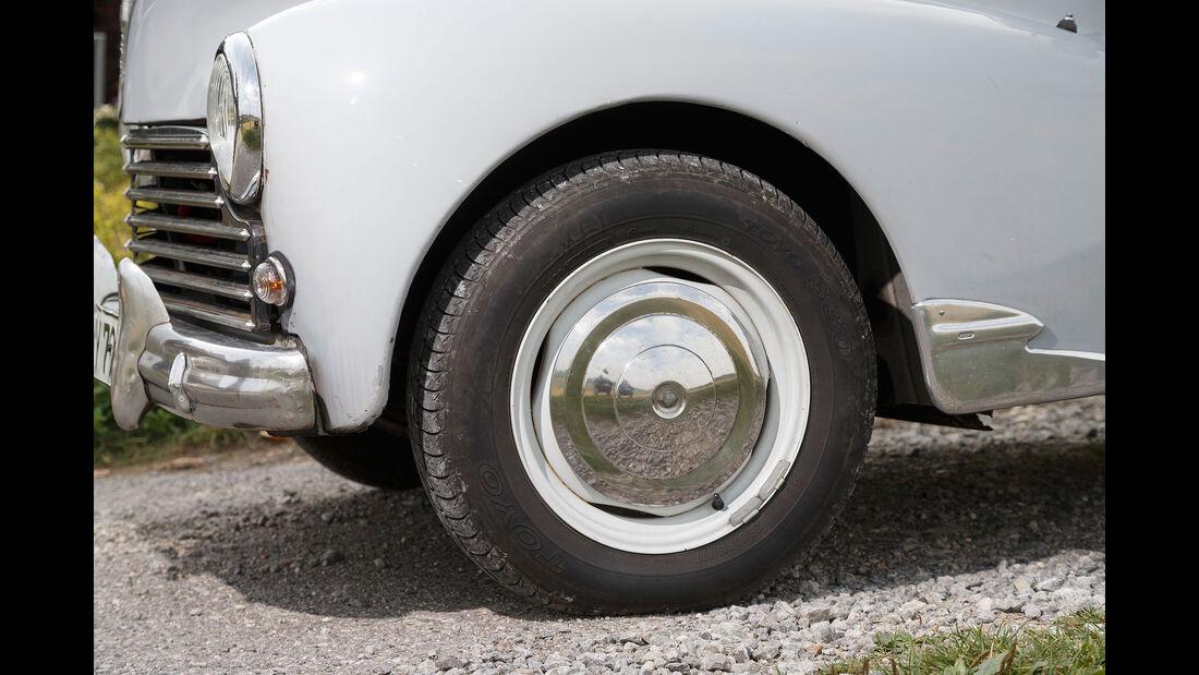 Peugeot-203-Felge