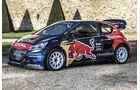 Peugeot 208 RX