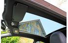 Peugeot 208 XY 155 THP, Glasdach