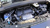 Peugeot 3008 1.6 VTi 120 ACTIVE, Motor